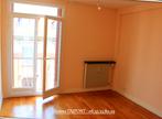 Sale Apartment 3 rooms 78m² CLERMONT FERRAND - Photo 4