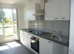 Location Appartement 4 pièces 70m² Beaumont (63110) - Photo 2