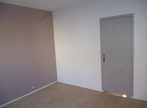 Renting Apartment 3 rooms 70m² Clermont-Ferrand (63000) - Photo 5