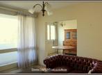 Vente Appartement 3 pièces 78m² CLERMONT FERRAND - Photo 6