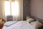 Sale Apartment 2 rooms 74m² Clermont-Ferrand (63000) - Photo 4