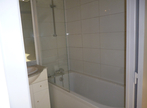 Renting Apartment 3 rooms 70m² Clermont-Ferrand (63000) - Photo 6