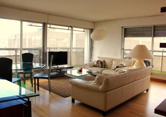 Vente Appartement 3 pièces 79m² CLERMONT FERRAND - photo