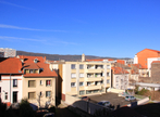 Sale Apartment 4 rooms 71m² Clermont-Ferrand (63000) - Photo 4