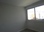 Location Appartement 4 pièces 68m² Clermont-Ferrand (63000) - Photo 4