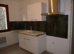 Renting House 4 rooms 80m² Coudes (63114) - Photo 2