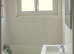 Sale Apartment 3 rooms 60m² GERZAT - Photo 4