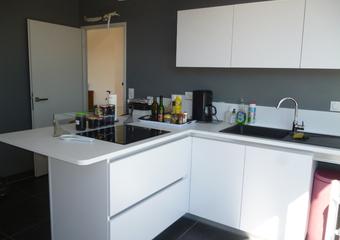 Location Appartement 5 pièces 133m² Chamalières (63400) - Photo 1