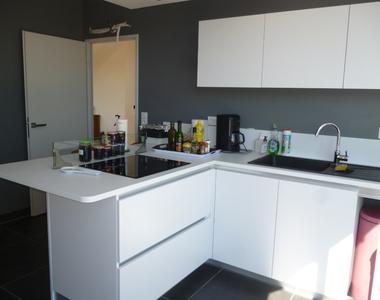 Renting Apartment 5 rooms 133m² Chamalières (63400) - photo