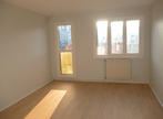 Renting Apartment 3 rooms 70m² Clermont-Ferrand (63000) - Photo 3