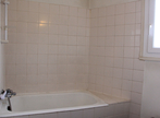 Sale Apartment 2 rooms 53m² CLERMONT FERRAND - Photo 6