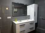 Renting Apartment 3 rooms 61m² Clermont-Ferrand (63000) - Photo 5