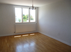 Renting Apartment 3 rooms 59m² Clermont-Ferrand (63000) - Photo 3