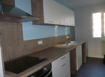 Renting Apartment 3 rooms 70m² Clermont-Ferrand (63000) - Photo 2
