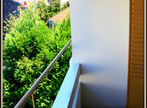 Sale Apartment 4 rooms 73m² CLERMONT FERRAND - Photo 2