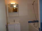 Renting Apartment 2 rooms 39m² Clermont-Ferrand (63000) - Photo 6