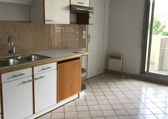 Location Appartement 5 pièces 117m² Chamalières (63400) - Photo 1