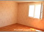 Sale Apartment 3 rooms 78m² CLERMONT FERRAND - Photo 3