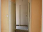 Sale Apartment 3 rooms 66m² CLERMONT FERRAND - Photo 3