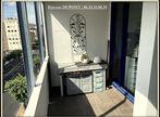 Sale Apartment 4 rooms 94m² CLERMONT FERRAND - Photo 1