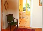 Vente Appartement 4 pièces 97m² CLERMONT FERRAND - Photo 3
