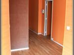 Vente Appartement 4 pièces 109m² CLERMONT FERRAND - Photo 4