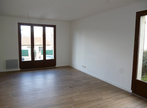 Renting House 4 rooms 80m² Coudes (63114) - Photo 3