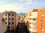 Sale Apartment 2 rooms 74m² CLERMONT FERRAND - Photo 7