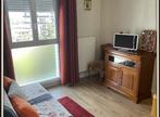 Sale Apartment 4 rooms 94m² CLERMONT FERRAND - Photo 9