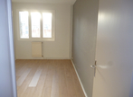 Renting Apartment 3 rooms 70m² Clermont-Ferrand (63000) - Photo 7