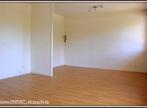Sale Apartment 3 rooms 71m² BEAUMONT - Photo 4