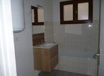 Renting House 4 rooms 80m² Coudes (63114) - Photo 5