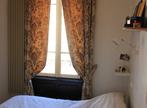 Sale Apartment 5 rooms 127m² CLERMONT FERRAND - Photo 2