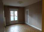 Renting Apartment 3 rooms 61m² Clermont-Ferrand (63000) - Photo 4