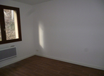 Renting House 4 rooms 80m² Coudes (63114) - Photo 6