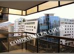 Vente Appartement 4 pièces 109m² CLERMONT FERRAND - Photo 1