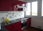 Renting Apartment 2 rooms 44m² Clermont-Ferrand (63000) - Photo 2