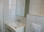 Renting Apartment 2 rooms 38m² Clermont-Ferrand (63000) - Photo 6