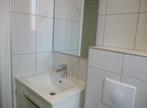 Location Appartement 2 pièces 38m² Clermont-Ferrand (63000) - Photo 6