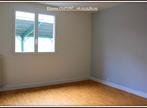 Sale Apartment 3 rooms 66m² CLERMONT FERRAND - Photo 2