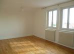 Location Appartement 2 pièces 56m² Beaumont (63110) - Photo 3