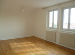 Renting Apartment 2 rooms 56m² Beaumont (63110) - Photo 3