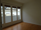 Renting Apartment 1 room 41m² Clermont-Ferrand (63000) - Photo 4