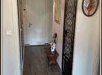 Sale Apartment 4 rooms 94m² CLERMONT FERRAND - Photo 5