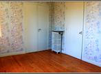 Vente Appartement 4 pièces 73m² CLERMONT FERRAND - Photo 5