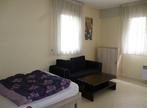 Location Appartement 1 pièce 19m² Clermont-Ferrand (63000) - Photo 2