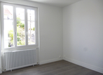 Renting Apartment 2 rooms 38m² Clermont-Ferrand (63000) - Photo 3