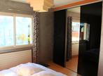Sale Apartment 3 rooms 97m² AUBIERE - Photo 7