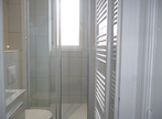Renting Apartment 2 rooms 38m² Clermont-Ferrand (63000) - Photo 5