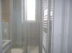 Location Appartement 2 pièces 38m² Clermont-Ferrand (63000) - Photo 5